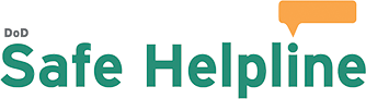 Self Help Hotline Logo